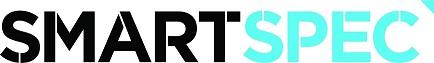 Smartspec_Logo