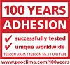 100-year-durability