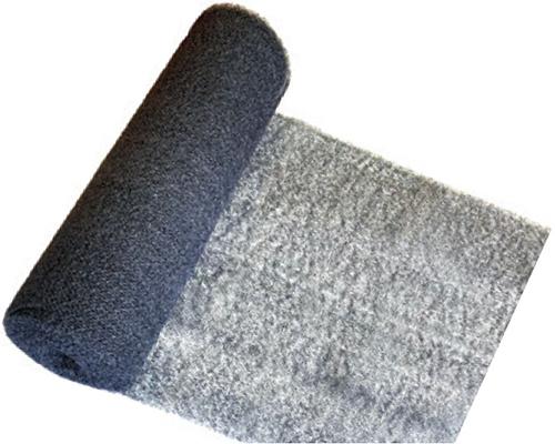 8mm-separation-mesh