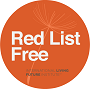 Red List Free High Res