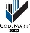 SOLITEX EXTASANA CodeMark logo