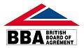 bba-logo