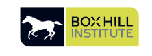 Box_Hill_Logo