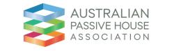 Passive_House_Asso_Logo