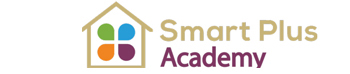 Smart_Homes_Academy_Logo