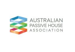 APA Sc logo