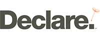 Transparency-Declare-logo