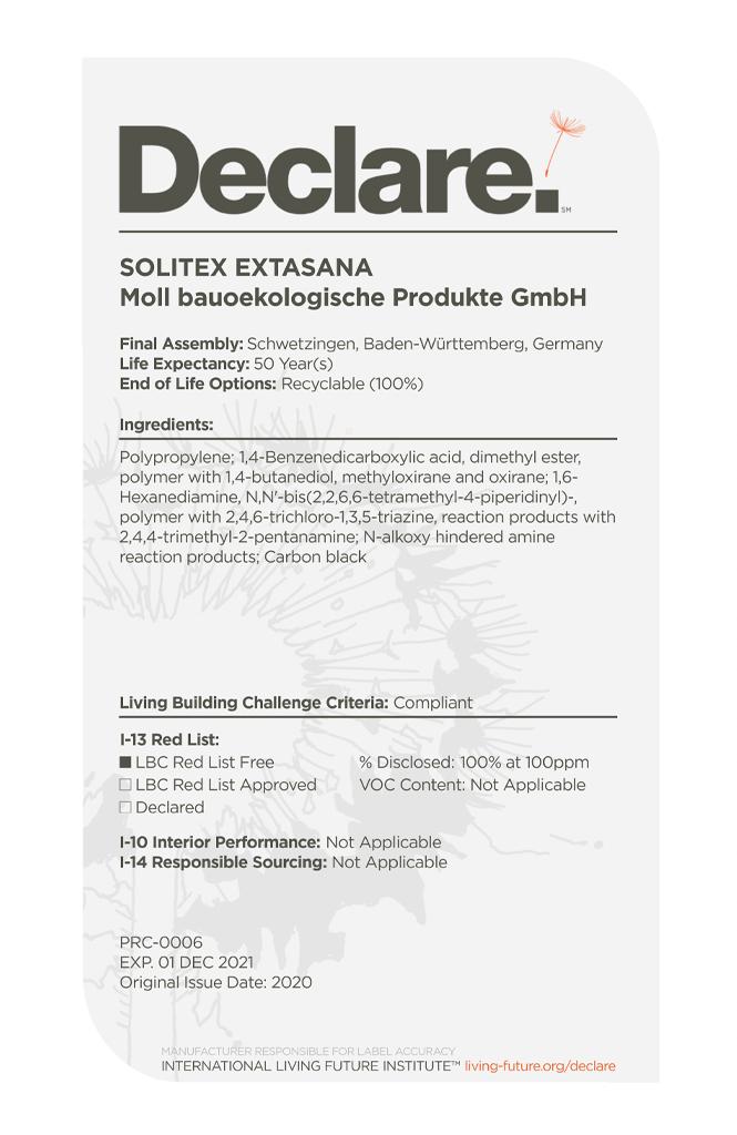 SOLITEX-EXTASANA-Declare-2020-2021